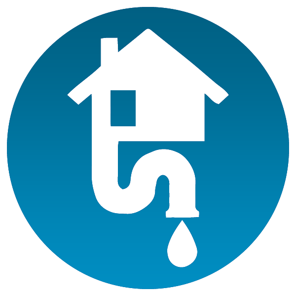 Plumbing & Roofing Services